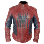 The_Amazing_Spiderman_Leather_Jacket_1__57015-1.jpg