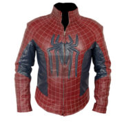 The_Amazing_Spiderman_Leather_Jacket_2__40215-1.jpg