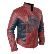 The_Amazing_Spiderman_Leather_Jacket_3__87529-1.jpg