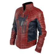 The_Amazing_Spiderman_Leather_Jacket_4__40288-1.jpg