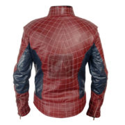 The_Amazing_Spiderman_Leather_Jacket_5__79087-1.jpg
