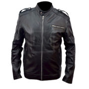 Tony_Starks_Black_Leather_Jacket_1__51028-1.jpg