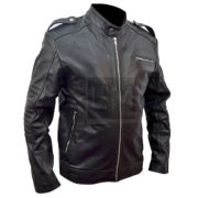 Tony_Starks_Black_Leather_Jacket_2__59104-1.jpg