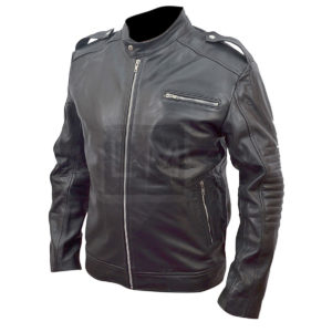 Tony_Starks_Black_Leather_Jacket_3__73481-1.jpg