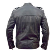 Tony_Starks_Black_Leather_Jacket_4__80586-1.jpg