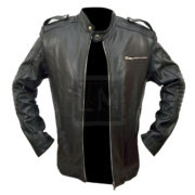 Tony_Starks_Black_Leather_Jacket_6__20721-1.jpg
