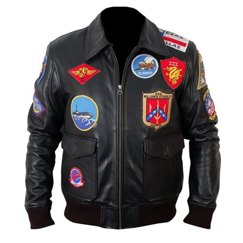 Top-Gun-Black-Bomber-Leather-Jacket-1-JUN2017.jpg