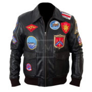 Top-Gun-Black-Bomber-Leather-Jacket-1__17312-1.jpg