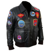 Top-Gun-Black-Bomber-Leather-Jacket-2__21071-1.jpg