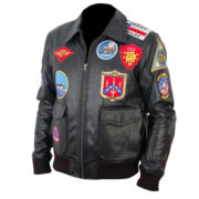 Top-Gun-Black-Bomber-Leather-Jacket-3-JUN2017.jpg