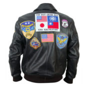Top-Gun-Black-Bomber-Leather-Jacket-4-JUN2017.jpg