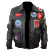 Top-Gun-Black-Bomber-Leather-Jacket-5-JUN2017.jpg