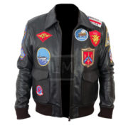 Top-Gun-Black-Bomber-Leather-Jacket-5__61739-1.jpg