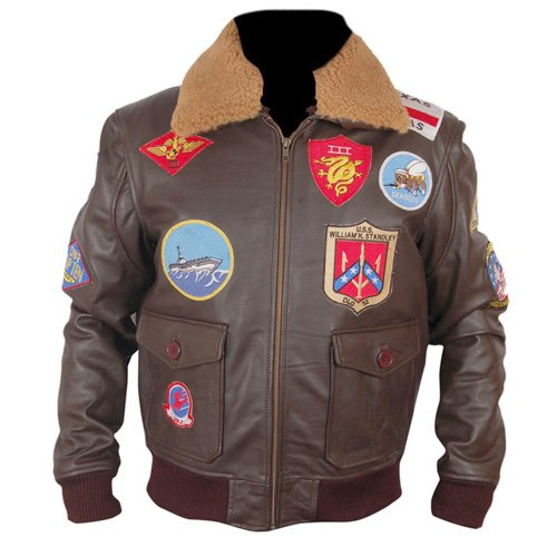Top-Gun-Brown-Bomber-Leather-Jacket-1-JUN2017.jpg