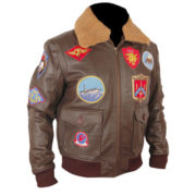 Top-Gun-Brown-Bomber-Leather-Jacket-2-JUN2017.jpg