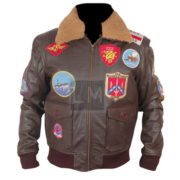 Top_Gun_Brown_Bomber_Leather_Jacket_1__56678-1.jpg