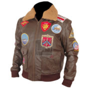 Top_Gun_Brown_Bomber_Leather_Jacket_3__90961-1.jpg