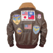 Top_Gun_Brown_Bomber_Leather_Jacket_4__66023-1.jpg