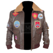 Top_Gun_Brown_Bomber_Leather_Jacket_5__36058-1.jpg