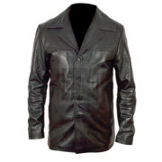 Training_Day_Black_Leather_Jacket_1__66587-1.jpg