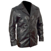 Training_Day_Black_Leather_Jacket_2__92119-1.jpg