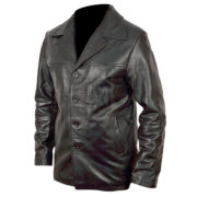 Training_Day_Black_Leather_Jacket_3__82170-1.jpg