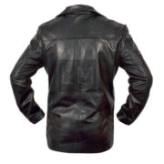 Training_Day_Black_Leather_Jacket_5__51021-1.jpg