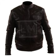 Transformers_3_Black_Leather_Jacket_1__92389-1.jpg