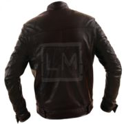 Transformers_3_Black_Leather_Jacket_5__45089-1.jpg