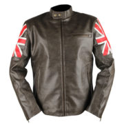 Union-Jack-British-Biker-Distressed-Black-Faux-Leather-Jacket-1.jpg
