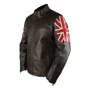 Union-Jack-British-Biker-Distressed-Black-Faux-Leather-Jacket-2.jpg