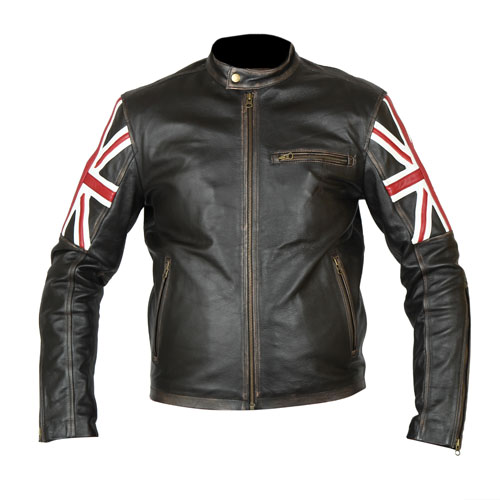 Union-Jack-British-Biker-Distressed-Brown-lwather-Jacket-1-6-1.jpg