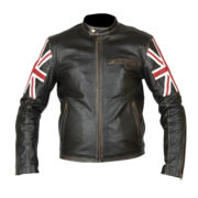 Union-Jack-British-Biker-Distressed-Brown-lwather-Jacket-1-6.jpg
