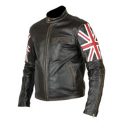 Union-Jack-British-Biker-Distressed-Brown-lwather-Jacket-2-4-1.jpg