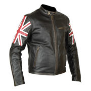 Union-Jack-British-Biker-Distressed-Brown-lwather-Jacket-3-4-1.jpg