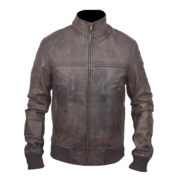 Vampire_Diaries__Black_Faded_Leather_Jacket_1__56011-1.jpg