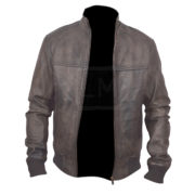 Vampire_Diaries__Black_Faded_Leather_Jacket_5__32027-1.jpg