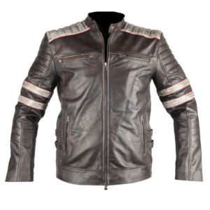 Vintage-Black-Biker-Leather-Jacket-1.jpg
