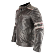 Vintage-Black-Biker-Leather-Jacket-2.jpg