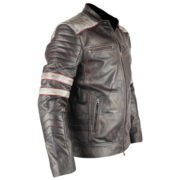 Vintage-Black-Biker-Leather-Jacket-3.jpg