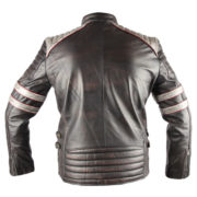 Vintage-Black-Biker-Leather-Jacket-4.jpg