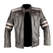 Vintage-Black-Biker-Leather-Jacket-5.jpg