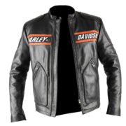 WWF-Goldberg-Harley-Davidson-Leather-Jacket-1.jpg