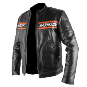WWF-Goldberg-Harley-Davidson-Leather-Jacket-2.jpg