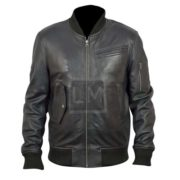 Wall-Street-Black-Leather-Jacket-1__11894-1.jpg