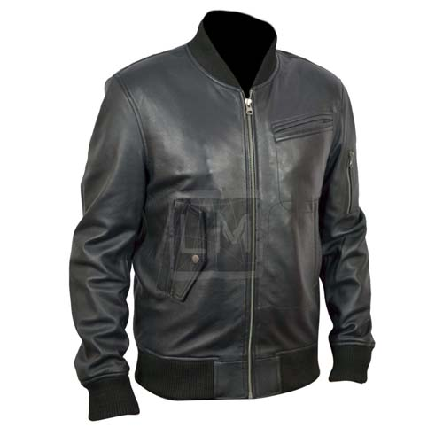 Wall-Street-Black-Leather-Jacket-2__48022-1.jpg