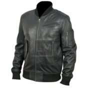 Wall-Street-Black-Leather-Jacket-3__95836-1.jpg