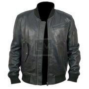 Wall-Street-Black-Leather-Jacket-5__05758-1.jpg