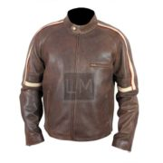 War-of-the-Worlds-Brown-Leather-Jacket-1__05171-1.jpg