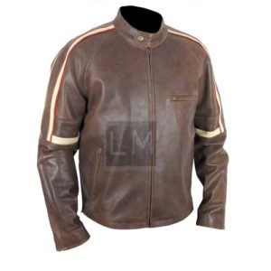 War-of-the-Worlds-Brown-Leather-Jacket-2__06009-1.jpg